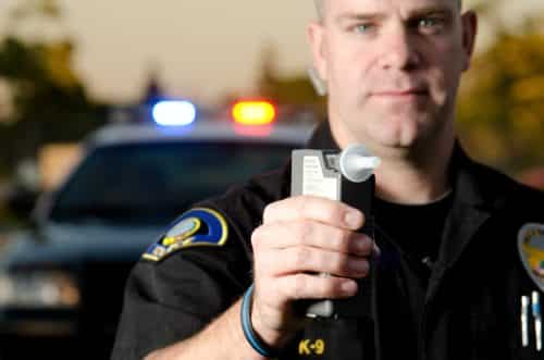 dwi dui law new york lawyer